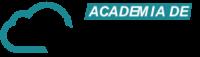 Academia Hormigas en la Nube